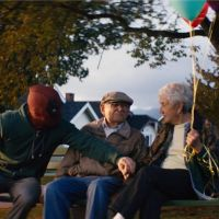 Deadpool 2 : la version censurée pour les enfants se dévoile et c'est génial