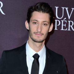 Pierre niney biographie photos actualit purebreak - Pierre niney on n est pas couche ...
