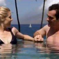 Modern Family saison 2 ... La promo vidéo de l'épisode 2.01