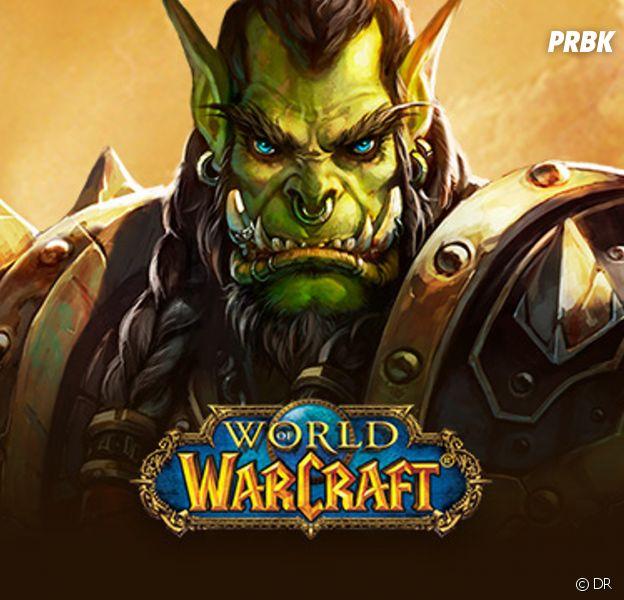 World of Warcraft : bientôt un jeu mobile dans la veine de Pokémon Go ?