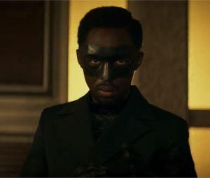 Black Snake : Thomas Ngijol en super-héros improbable dans la bande-annonce