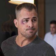 MacGyver saison 3 : George Eads quitte la série après des tensions en coulisses