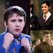 Matthew Lewis, Afshan Azad... : 6 stars qui ont BEAUCOUP changé depuis Harry Potter