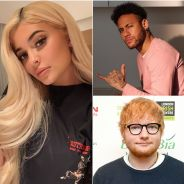 Kylie Jenner, Neymar... le classement des stars de moins de 30 ans les mieux payées au monde