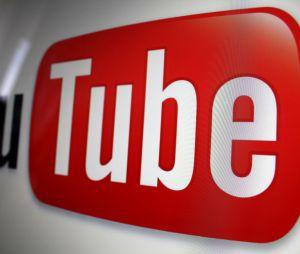 Youtube : Les stories débarquent… et durent 7 jours !