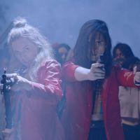 Assassination Nation : un film façon Black Mirror sanglant et jouissif au cinéma
