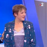 Marie-Christine éliminée de Tout le monde veut prendre sa place : retour sur son incroyable record