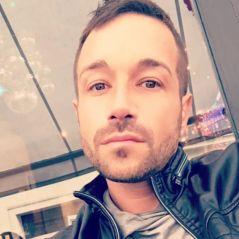 Loana : son ex Phil Storm miraculé, il révèle avoir fait un AVC