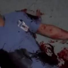 Grey's Anatomy saison 7 ... la seconde vidéo promo de l'épisode 7.01