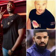 Damso, JUL, Drake... Les artistes les plus écoutés en streaming en 2018