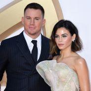 """Jenna Dewan revient sur son divorce avec Channing Tatum : """"je me suis donnée le droit de pleurer"""""""