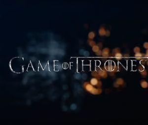Game of Thrones saison 8 : le feu et la glace s'affrontent dans un nouveau teaser