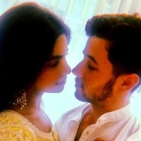 Après Meghan Markle, Priyanka Chopra accusée d'être manipulatrice