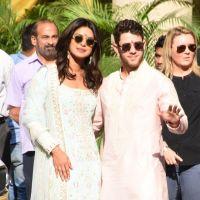 Nick Jonas et Priyanka Chopra, un faux mariage ? Une journaliste s'excuse après un article polémique