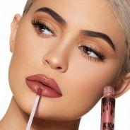 A partir de quel âge se maquillent les ados ? L'étude 100% make-up 💄