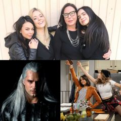 The Perfectionists, The Witcher, Fam... 13 nouvelles séries qui arrivent en 2019