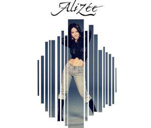 """Alizée revient avec 'Moi... Lolita' et annonce """"Remixes"""", un album nostalgique"""