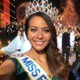 Vaimalama Chaves : Miss France 2019 est-elle en couple ou célibataire ?