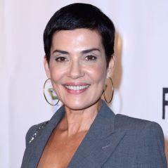 Cristina Cordula : Magnifaik, elle a obtenu la nationalité française