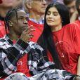 Kylie Jenner et Travis Scott voudraient déjà un deuxième bébé.