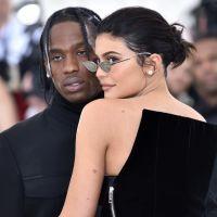 Kylie Jenner et Travis Scott : un autre bébé pour 2019 ?