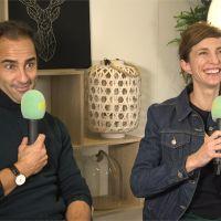 """Papa ou Maman : une saison 2 """"dans les tuyaux"""" d'après Florent Peyre"""