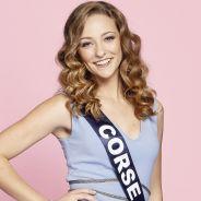 Miss France 2019 : Miss Corse seins nus en direct sur TF1, elle envisage de porter plainte