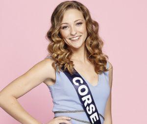 Miss France 2019 : Miss Corse seins nus en direct sur TF1, elle envisage de porter plainte.