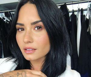 """Demi Lovato : """"Vos sources ont tort"""", elle pousse un coup de gueule sur les rumeurs de sa guérison"""