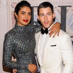 Nick Jonas et Priyanka Chopra : 3 semaines après, les festivités du mariage continuent