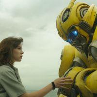 Bumblebee : 4 bonnes raisons de voir le spin-off de Transformers disponible en DVD et Blu-Ray
