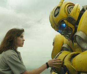 Bumblebee : 4 bonnes raisons de voir le spin-off de Transformers
