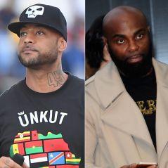Booba VS Kaaris, Nicki Minaj VS Cardi B, Cyril Hanouna... Top 10 des plus gros clashs de 2018