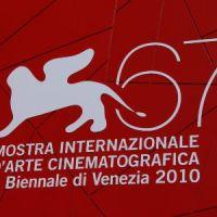 67eme Mostra de Venise 2010 ... le jury se prononce