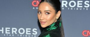 Shay Mitchell (Pretty Little Liars) victime d'une fausse couche : son message touchant