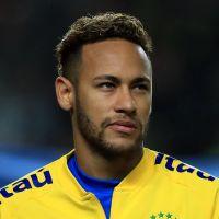 Neymar révèle sa feinte ingénieuse pour passer incognito au nouvel an