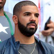Drake drague et embrasse une fan mineure : une vidéo polémique refait surface