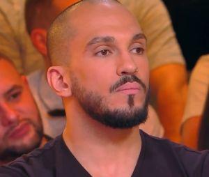Secret Story : Benjamin Castaldi, Adrien Lemaître et Nicolas (SS9) réagissent à la vidéo de Morgane Enselme (SS5).