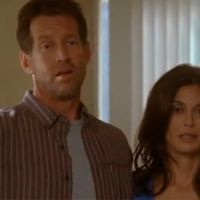 Desperate Housewives saison 7 ... 2 nouveaux extraits de l'épisode 701