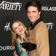 Joey King (The Kissing Booth) et Jacob Elordi, la rupture ? Les fans inquiets