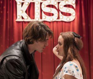 Joey King (The Kissing Booth) et Jacob Elordi, la rupture ? Les indices qui sèment le doute