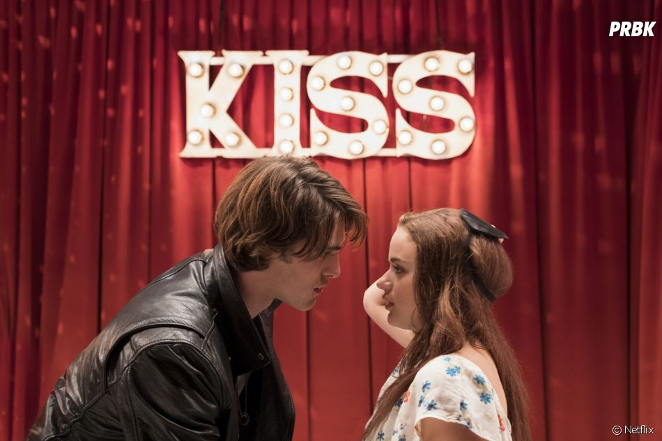 Joey King (The Kissing Booth) et Jacob Elordi, la rupture ? Les indices qui sèment le doute