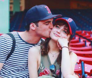 Joey King (The Kissing Booth) et Jacob Elordi ne seraient plus en couple