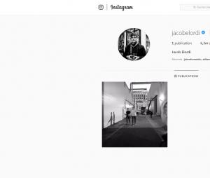 Jacob Elordi (The Kissing Booht) fait le ménage sur son compte Instagram