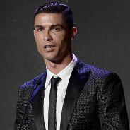Cristiano Ronaldo : la police aurait demandé son ADN dans l'affaire du supposé viol, CR7 reste zen