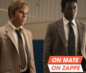 True Detective saison 3 : faut-il regarder les nouveaux épisodes avec Mahershala Ali ?