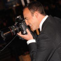 NRJ Music Awards 2011 ... le nom du présentateur est là