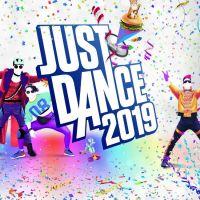 Just Dance au cinéma : le jeu vidéo bientôt adapté... en film