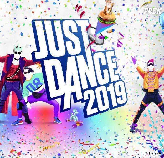 Just Dance au cinéma : le jeu vidéo bientôt adapté en film