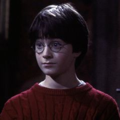 Harry Potter : ce collège français s'inspire de Poudlard pour remotiver ses élèves